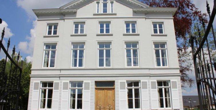 Huis Dekeyser | Ichtegem