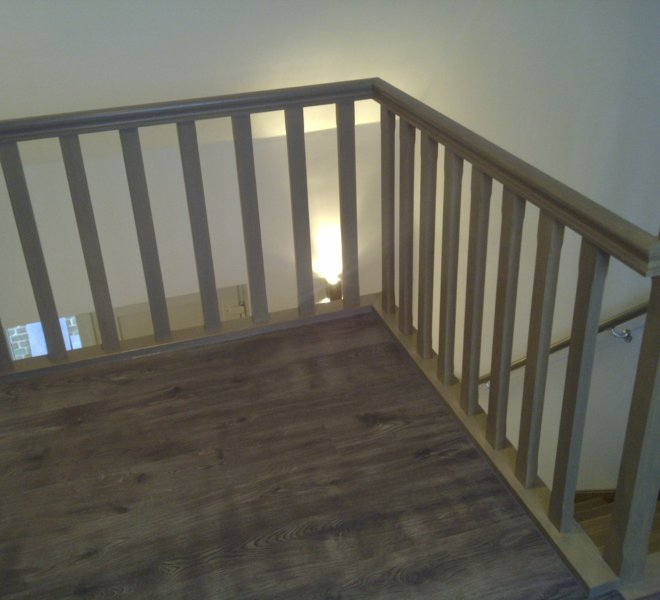 balusters 3260 + chafrein (3)