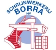 Borra